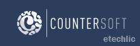 countersoft Gemini logo