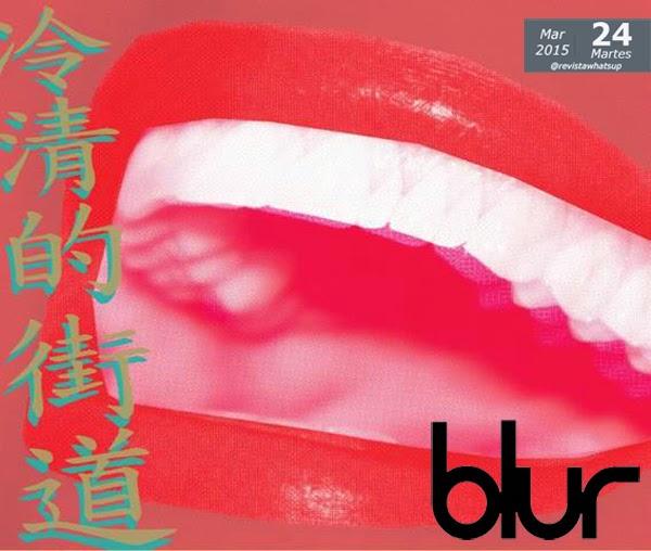 Blur-presenta-nueva-canción-Lonesome-Street