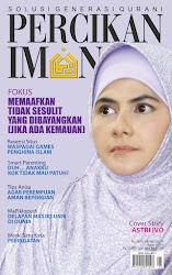 Cover Mei 2012