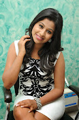 Manali Rathod latest Photo Shoot-thumbnail-2