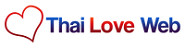 Thai love web