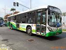 Piracicabana Santos 4326 (2013)