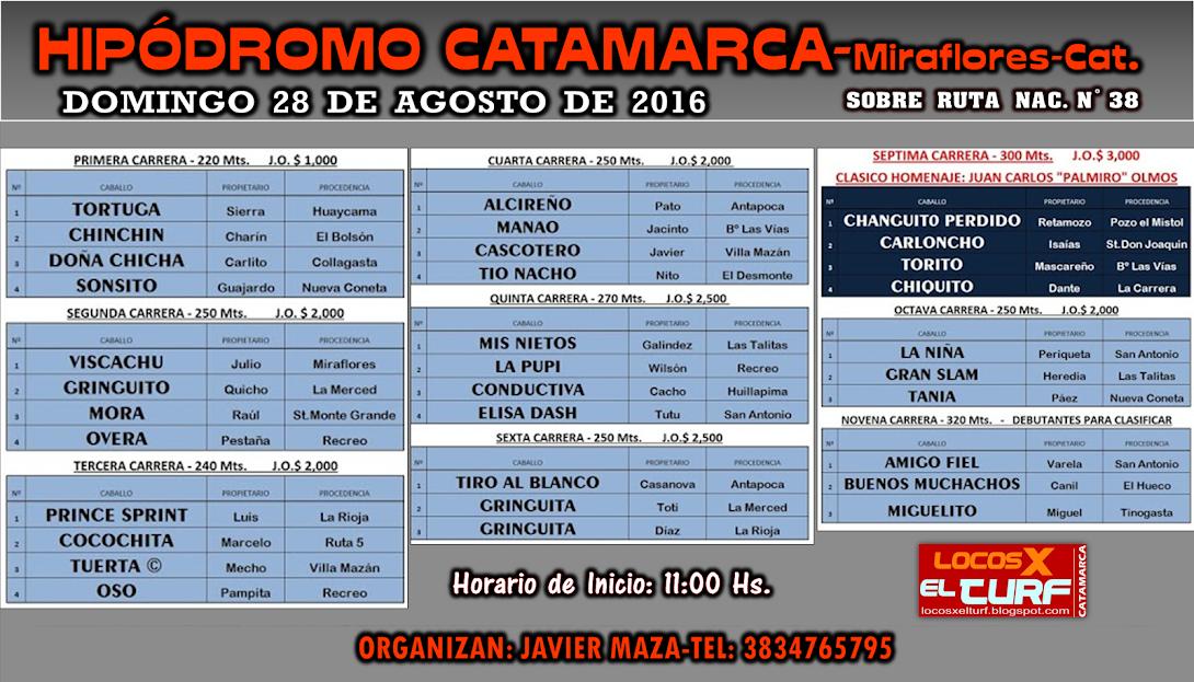 28-08-16-HIP. CATAMARCA-PROG.