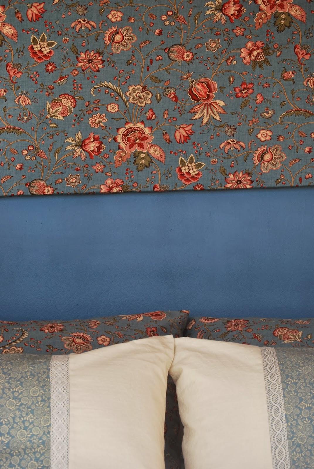 M quines de cosir singer a terrassa des de 1927 azul una - Telas terrassa ...