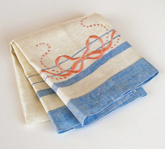 https://www.etsy.com/listing/197626719/vintage-kitchen-towel-hand-embroidered?ref=favs_view_1