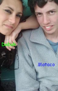 Deboh