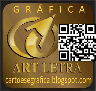 Crie seu Cartão de Visita Online, Como Fazer Cartões, Gráfica Salvador + perto.