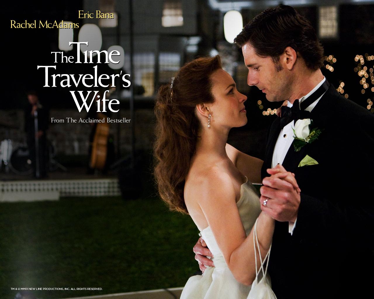 http://4.bp.blogspot.com/-a49Enq8Dv3I/TWPeKBXeHyI/AAAAAAAAAhY/xJjla-sarx4/s1600/Eric_Bana_in_The_Time_Travelers_Wife_Wallpaper_3_1280.jpg