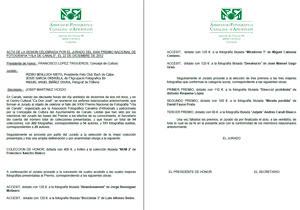 Acta XXXI Vila Canals PDF