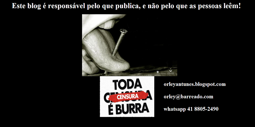 orleyantunes.blogspot.com