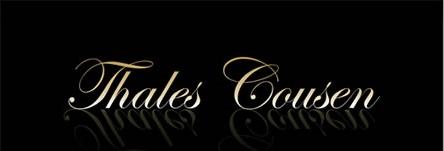 Dr. Thales Cousen