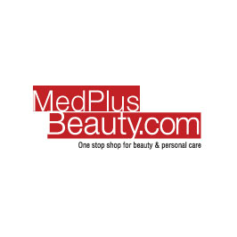 Medplusbeauty.com Review