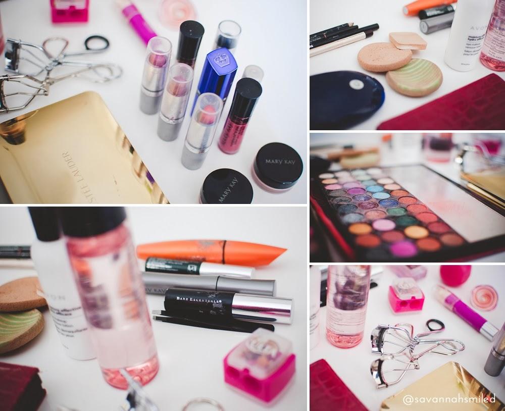 MakeupByTiffanyD  YouTube