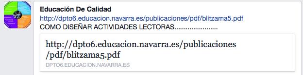 http://dpto6.educacion.navarra.es/publicaciones/pdf/blitzama5.pdf