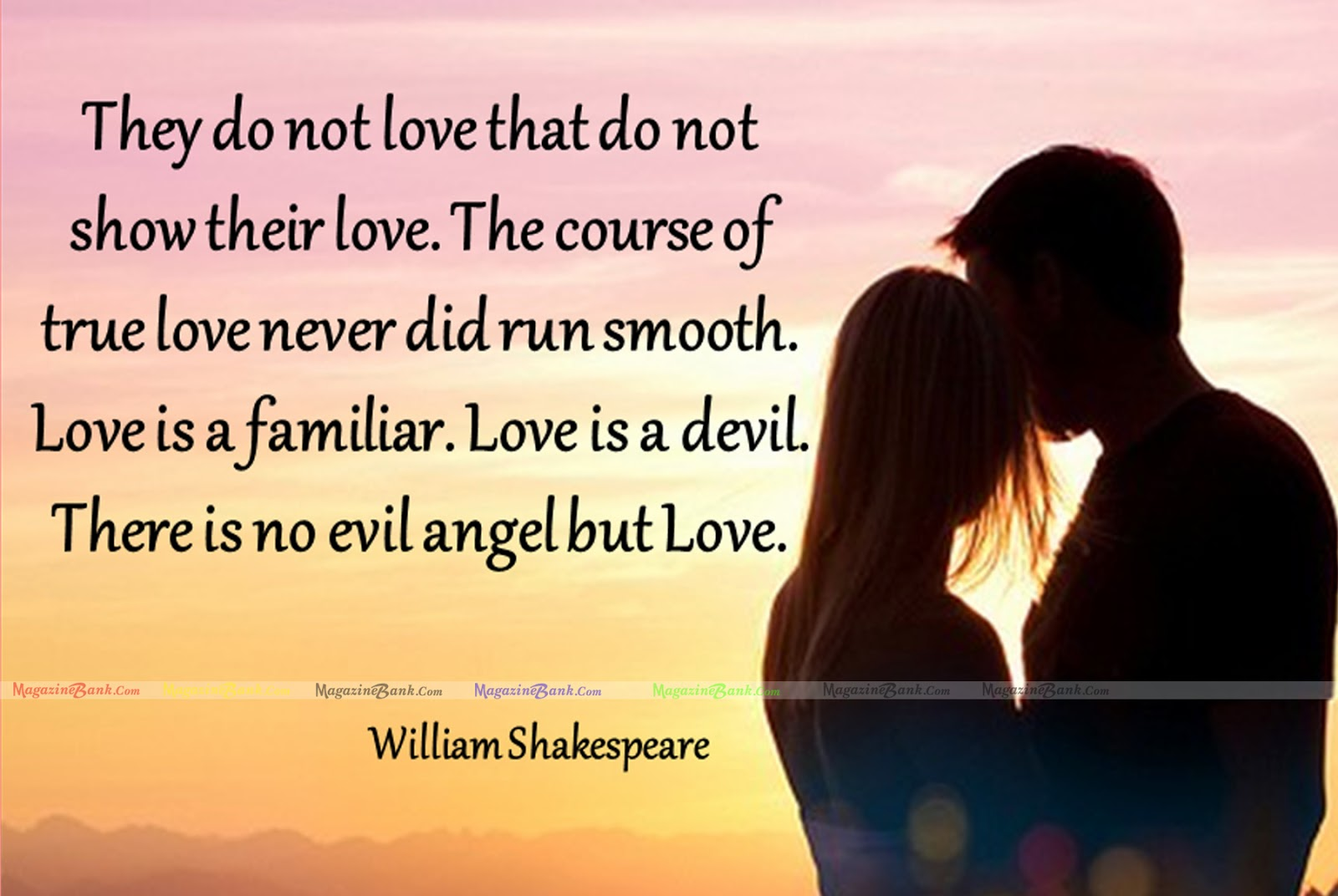 New Latest 2014 Love Quotes For Him In English