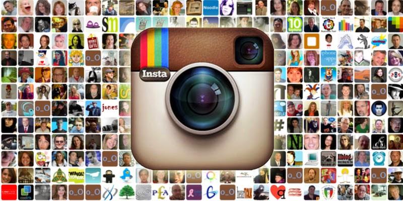 Cara Jitu Memperbanyak Followers Instagram Sampai Ribuan