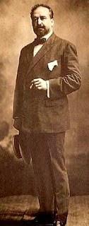 Blasco Ibáñez
