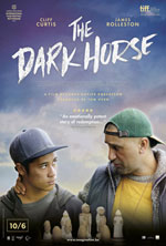 The Dark Horse (2014) WEB-DL Subtitulados