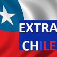 Extra Chile