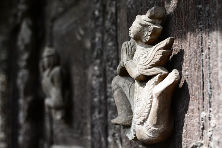 Birmanie, myanmar, voyage, photos de voyage, mandalay, mindon,