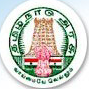 Tamilnadu AHD Recruitment 2015 - 1101 Veterinary Assistant Posts at tn.gov.in
