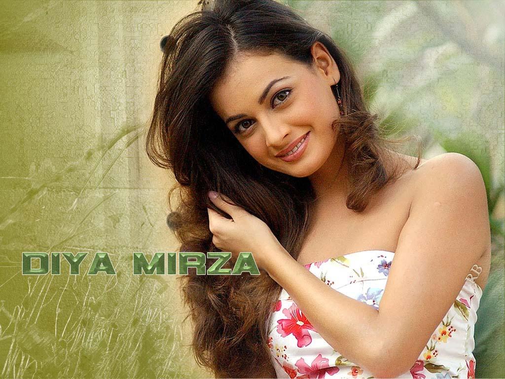 http://4.bp.blogspot.com/-a4LEEMLUn-4/T7uobylVszI/AAAAAAAAXeU/fRYtwaNNqEI/s1600/diya_mirza-79.jpg