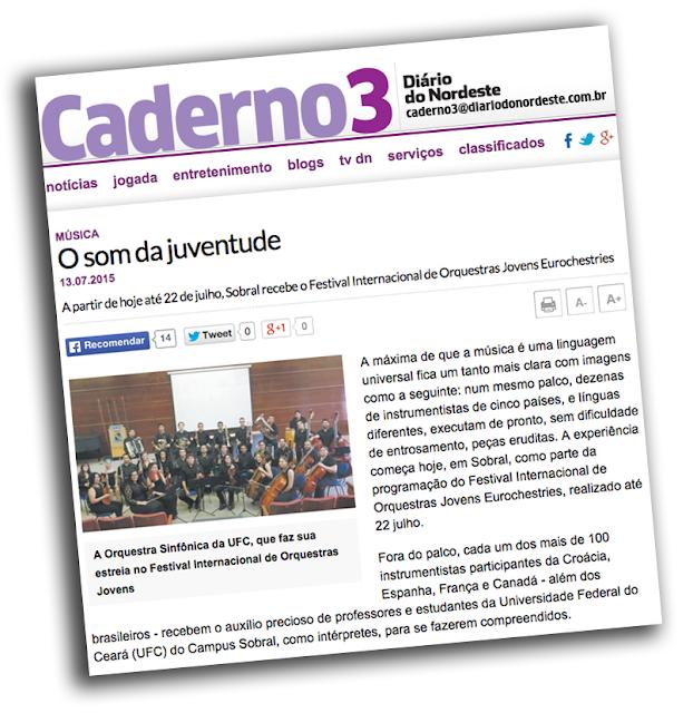 http://diariodonordeste.verdesmares.com.br/cadernos/caderno-3/o-som-da-juventude-1.1336448