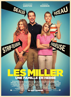 http://www.seriebox.com/cine/les-miller-une-famille-en-herbe.html