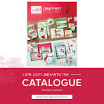 Autumn Winter Catalogue