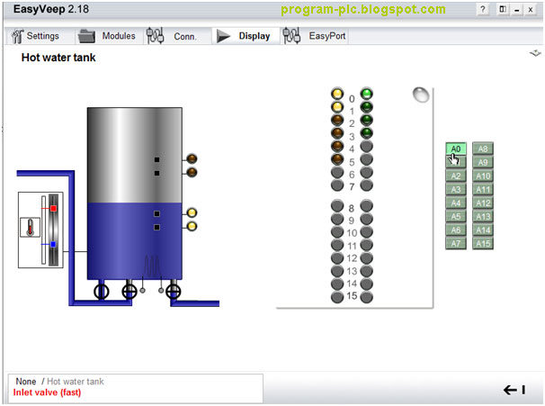 plc software free  with simulation