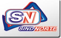 SindNorte