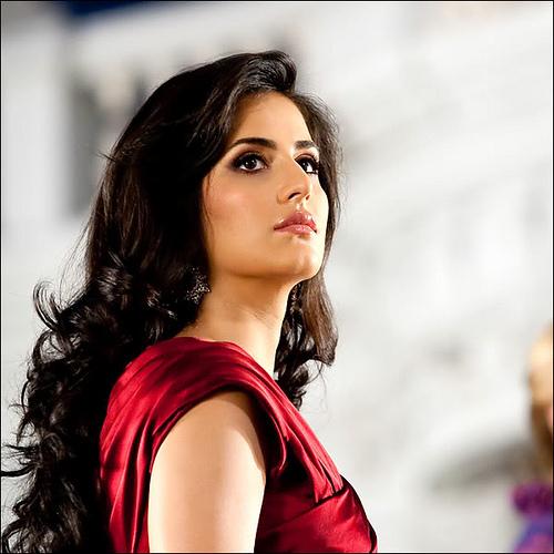 صور الممثلة الهندية كاترينا كيف بأحدث
