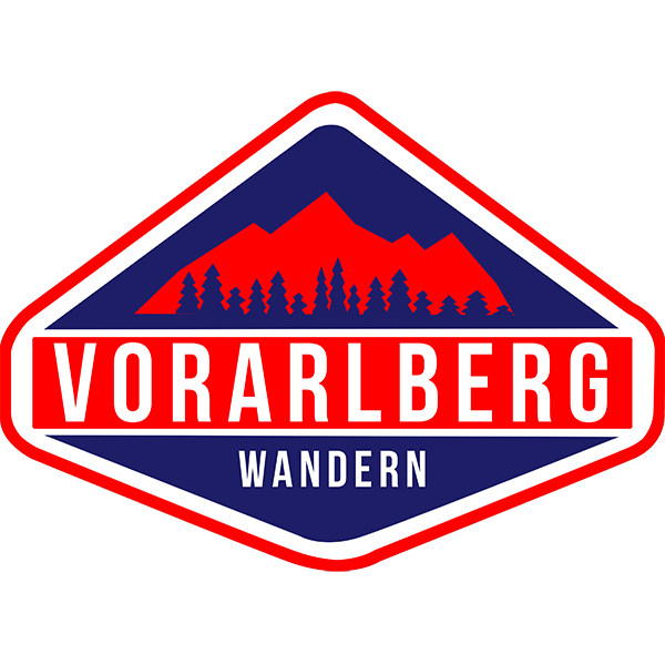Die schönsten Wanderungen in Vorarlberg