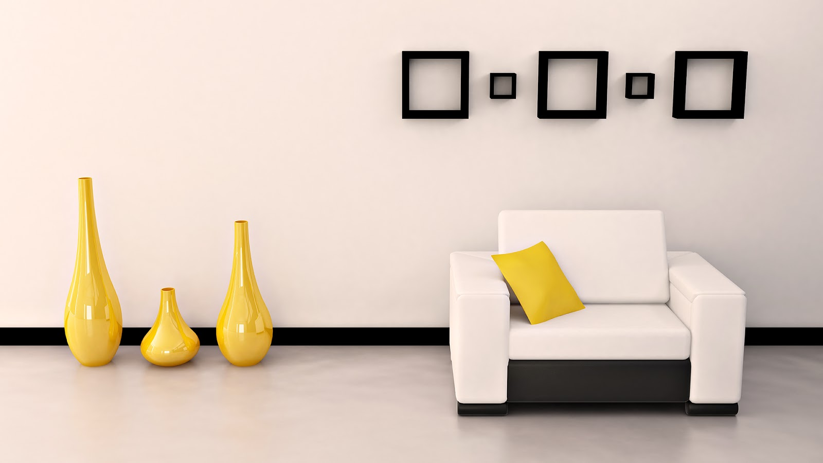 Home Design Wallpaper 4