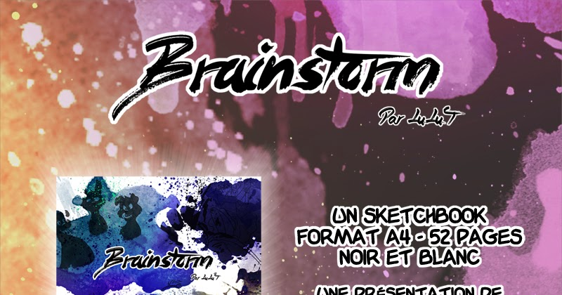 http://kiseki-fanzine.blogspot.fr/p/brainstorm.html