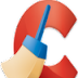 CCleaner 4.15.4725 Free Download