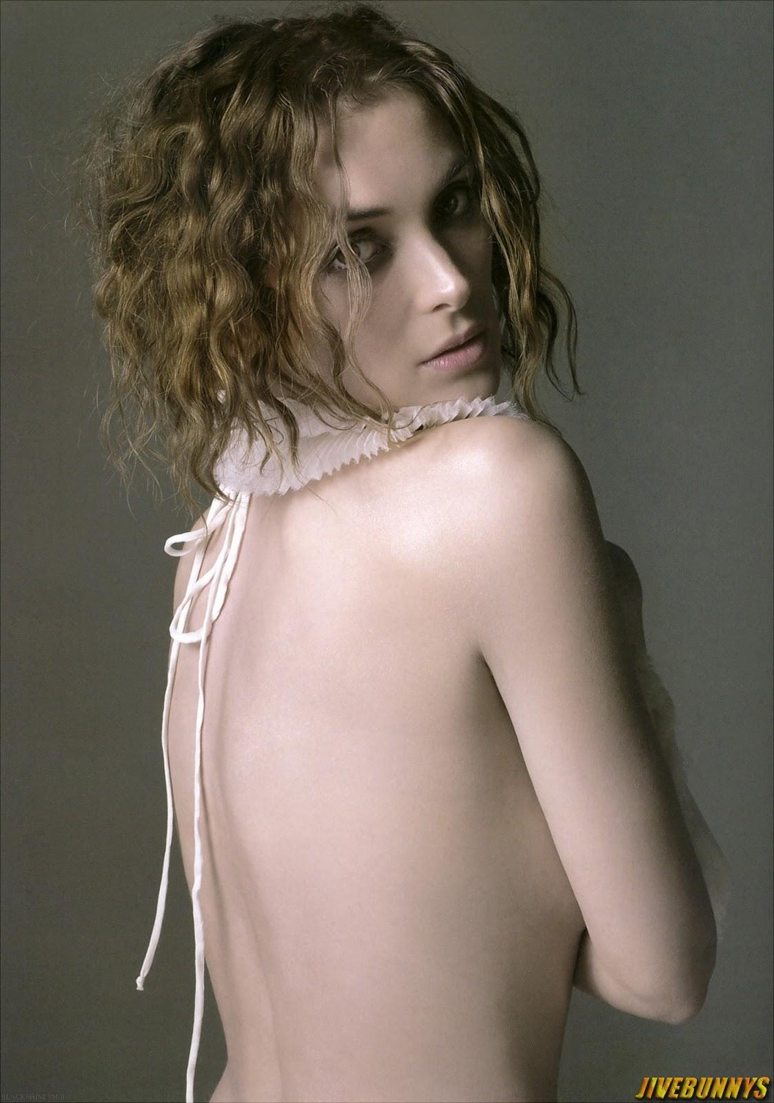 Winona Ryder gratis Video Porno