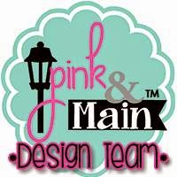 Pink & Main DT