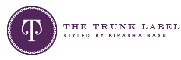 website-review-thetrunklable