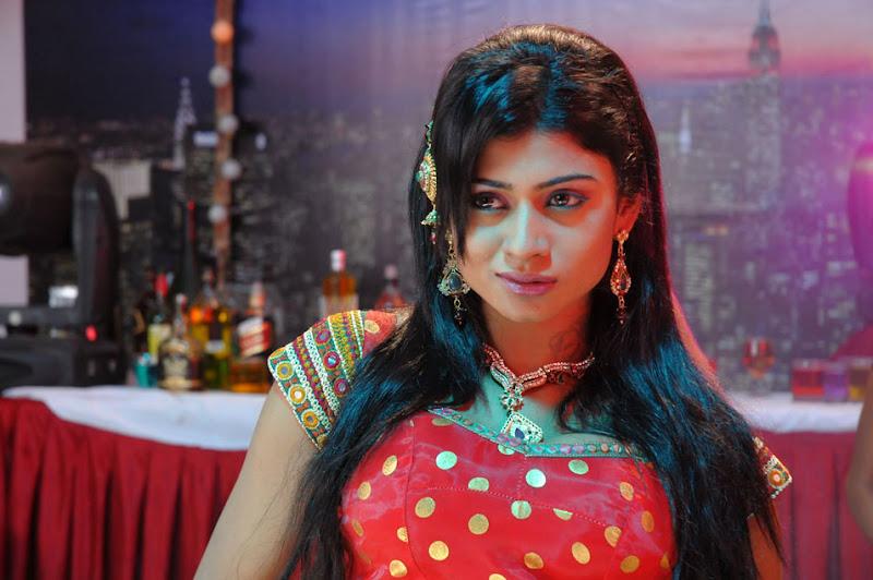 Sanya Srivastava New Telugu Movie Item Girl Hot Stills Photos hot photos