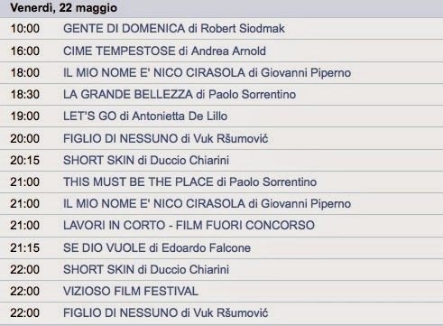 http://www.agendacinematorino.it/p/agenda-del-cinema.html