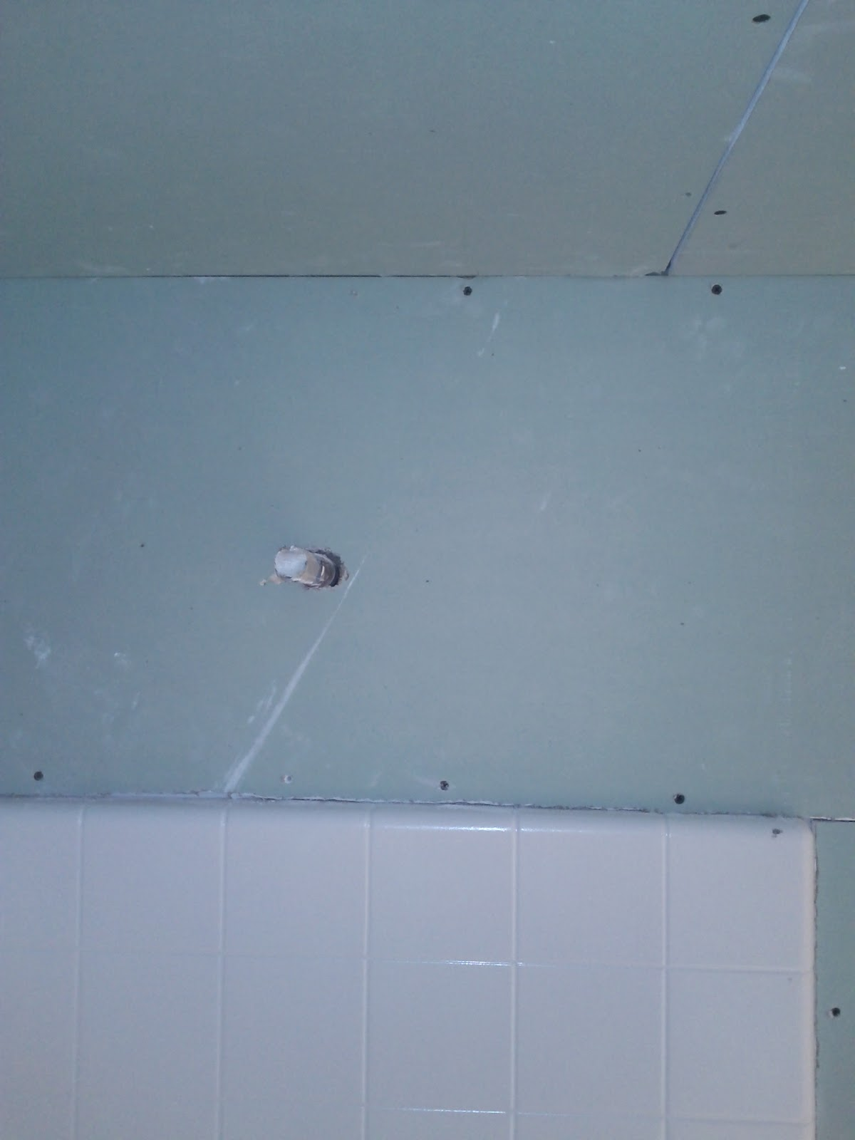 Do it yourself and home repair blog