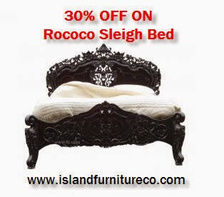 http://www.islandfurnitureco.com/collections/rococo.html