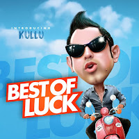 Best of luck punjabi movie