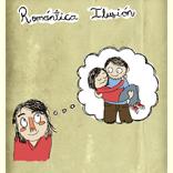 http://siestasvespertinas.blogspot.mx/2011/09/romantica-ilusion-terrible-realidad.html