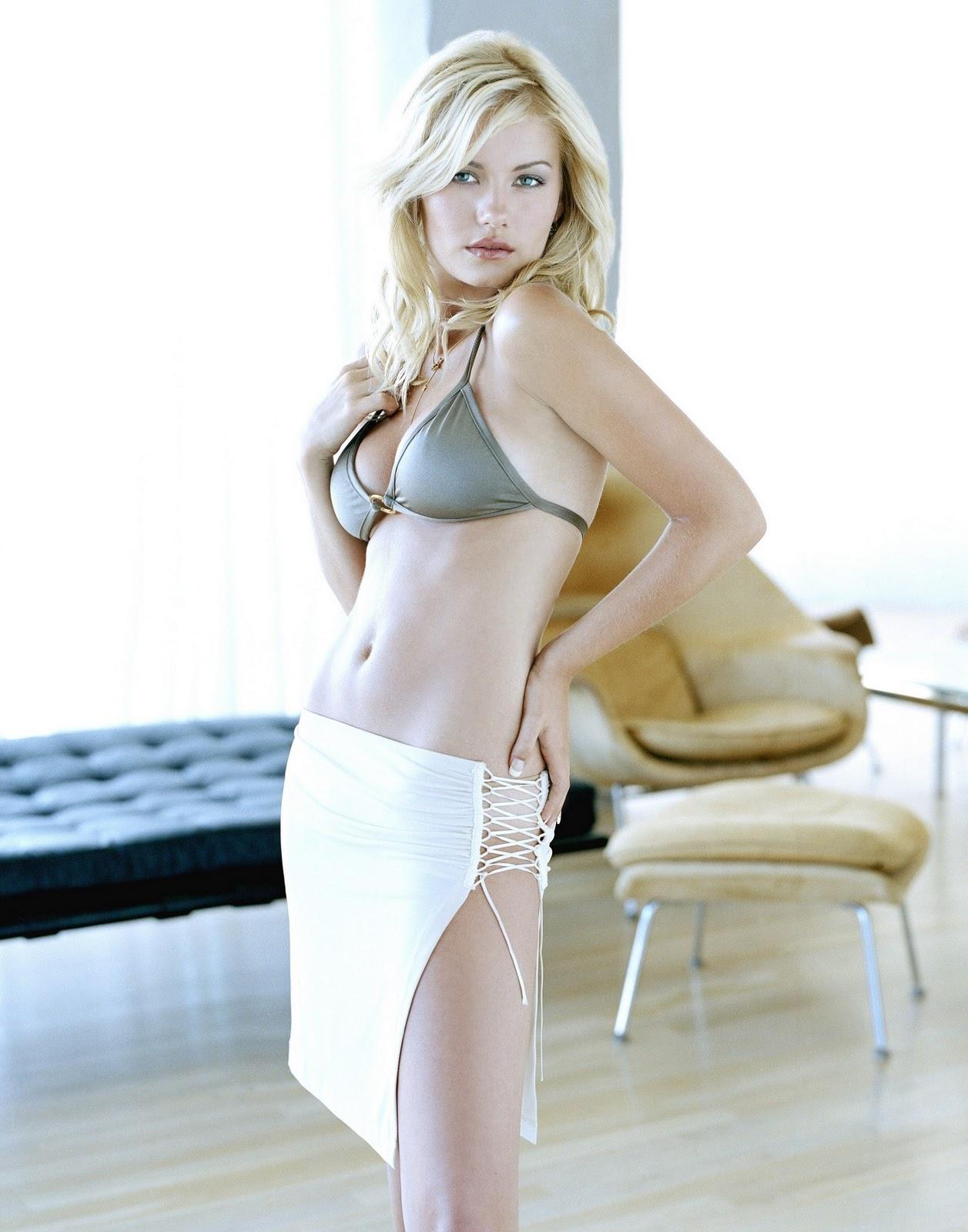 Jennifer lawrence robert pattinson dating fka 7