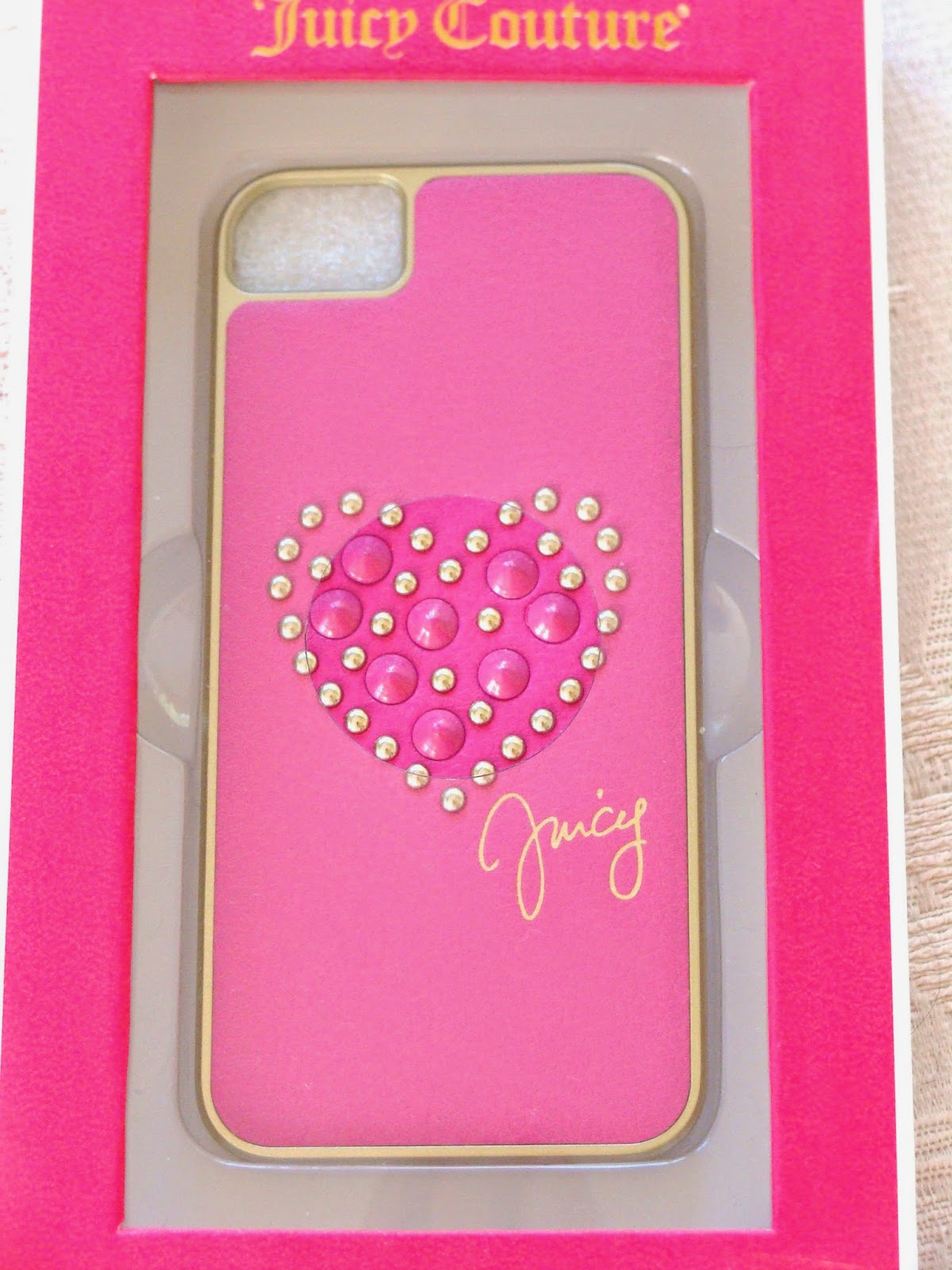 http://www.sunnybeachcouture.com/servlet/the-Juicy-Couture-cln-Jucy-Couture-Tech-Accessory/Categories