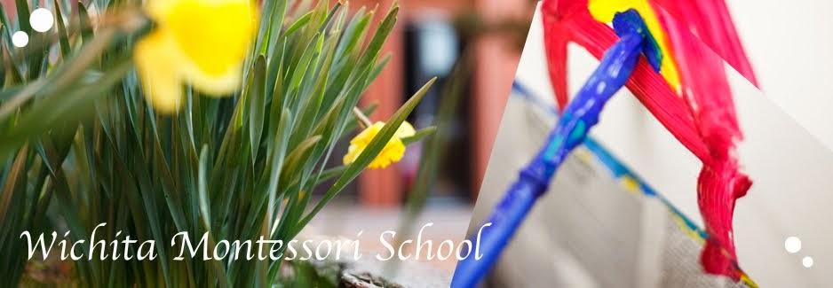 Wichita Montessori School