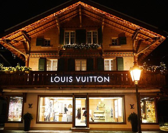Louis vuitton switzerland online shop