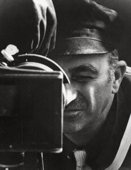 rassegne cinematografiche nel weekend a Milano: Un secolo di Alberto Lattuada